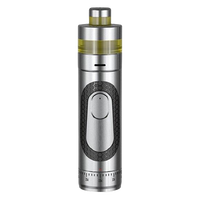 Aspire Zero G Sub-Ohm Pod Kit