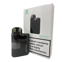 Suorin Ace Vape Pod Kit