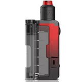 Topside Lite Vape Kit by Dovpo