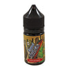 Fizzy Concentrate Original Milk Tea E liquid 30ml | Vapor Shop Direct
