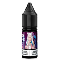 Fresh Vape Co. Urban Avenue 10ml Nic Salt E-Liquid