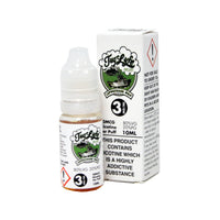 Tuglyfe Leprechaun Milk 10ml 3mg