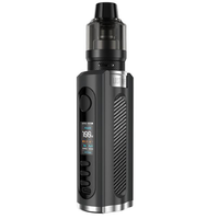 Lost Vape Grus 100W Vape Kit