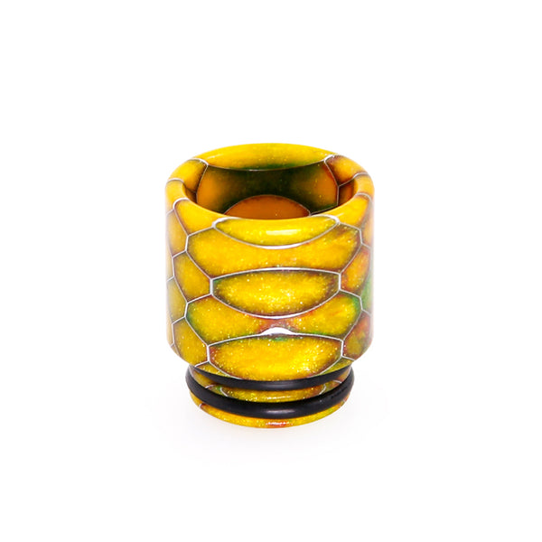 Smok P25 Resin Cobra Drip Tip