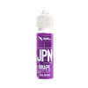 JPN Grape Candy Chew E-Liquid by Vape Airways - Vapor Shop Direct