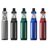 Exceed X Vape Kit by Joyetech