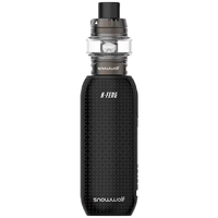 Snowwolf KFeng Vape Kit