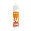 LAX Valencia Orange E-Liquid by Vape Airways - Vapor Shop Direct