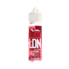 LDN Strawberry Tart E-Liquid by Vape Airways - Vapor Shop Direct