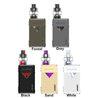 Innokin MVP5 Ajax Vape Kit