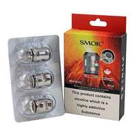Smok Mini V2 Coils Pack Of 3