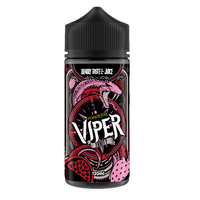 Pomberry  E-Liquid by Viper - Short Fills UK