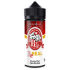 Be Series - Be Real E-Liquid by Dr. Fog - Vapor Shop Direct