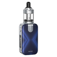 Aspire Rover 2 Vape Kit