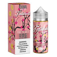 Pink Palmer Iced Tea By Tailored Vapors E-Liquid 0mg 100ml