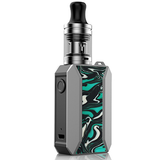 Drag Baby Trio Vape Starter Kit by Voopoo