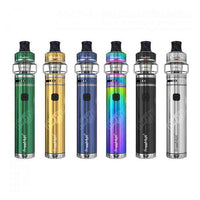 Freemax Twister 30W Vape Kit