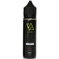 Verse E-Liquid by Anthem 50ml Short Fill