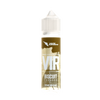 VIR Biscuit Tobacco E-Liquid by Vape Airways - Vapor Shop Direct