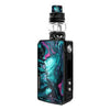 Voopoo Drag 2 Vape Kit Aurora - Vapor Shop Direct