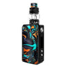 Voopoo Drag 2 Vape Kit Dawn - Vapor Shop Direct