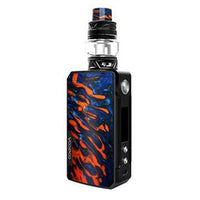 Voopoo Drag 2 Vape Kit - B-Flame - Kit