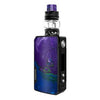 Voopoo Drag 2 Vape Kit Puzzle - Vapor Shop Direct