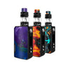 Voopoo Drag 2 Vape Kit 8 Colours - Vapor Shop Direct