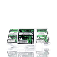 Wotofo Wotofo nexMesh Strips 10pcs