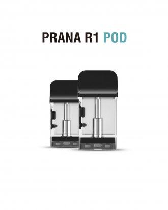 Quest Prana Pods