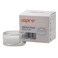 Aspire Odan Evo Replacement Glass