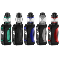 Aegis Mini Vape Kit by Geekvape