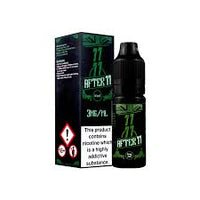 After 11 E-Liquid by Dinner Lady 10ml - TPD Compliant E-Liquid