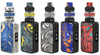 iStick Mix 160W Kit by Eleaf