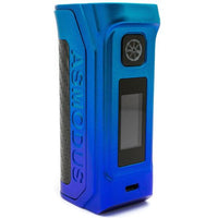 Asmodus Amighty Box Mod 100w | Blue