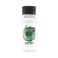 Apple Concentrate E-liquid by Dough Bros 30ml