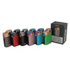 Aspire Cygnet 80W 3.5 Ω Box Mod - Vapor Shop Direct