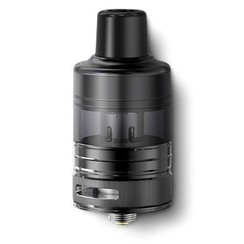 Aspire Finixx Pod Tank 2ml