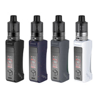 Aspire Finixx Pod Vape Kit