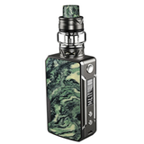 Voopoo Drag Mini Platinum Vape Kit