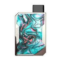 Drag Nano Pod Vape Kit by Voopoo - Aurora - Kit