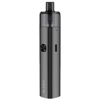Aspire AVP Cube Vape Kit