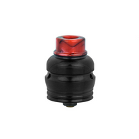 Wotofo Elder Dragon Rda / Ryujin Rda (Japan Edition) - Black - RBA