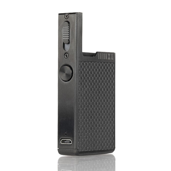 Orion Q Vape Kit