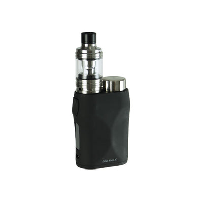Eleaf iStick Pico X Kit Black - Vapor Shop Direct