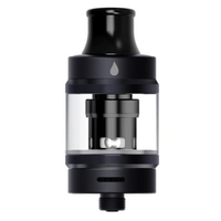 Aspire Tigon Tank 4 Colours