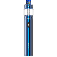 Horizon Tech Magico Nic Salt Stick Vape Kit