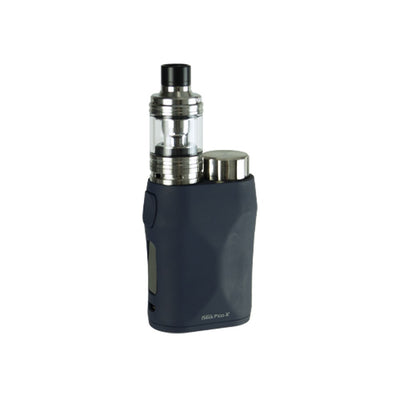 Eleaf iStick Pico X Kit Blue - Vapor Shop Direct