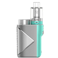 Geek Vape Lucid Vape Kit 5 Colours
