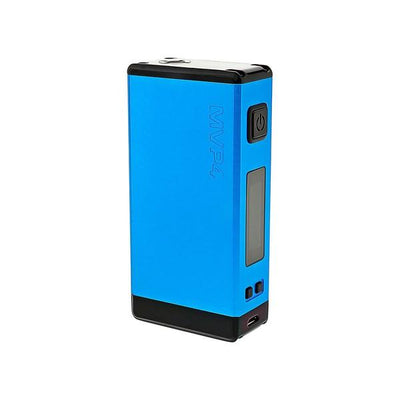 Innokin MVP4 TC Express Starter Kit